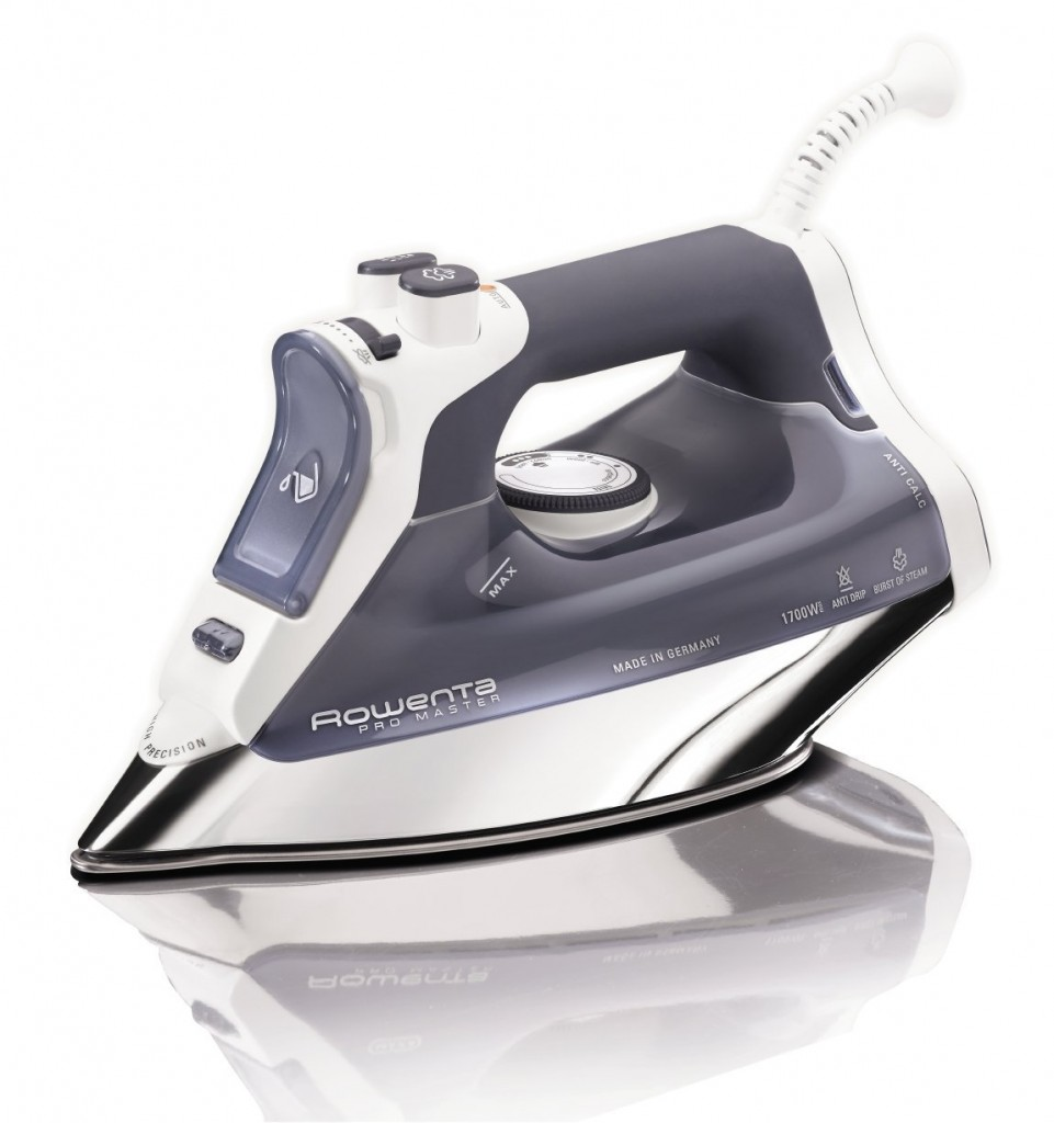 Rowenta DW8080 Steam Iron