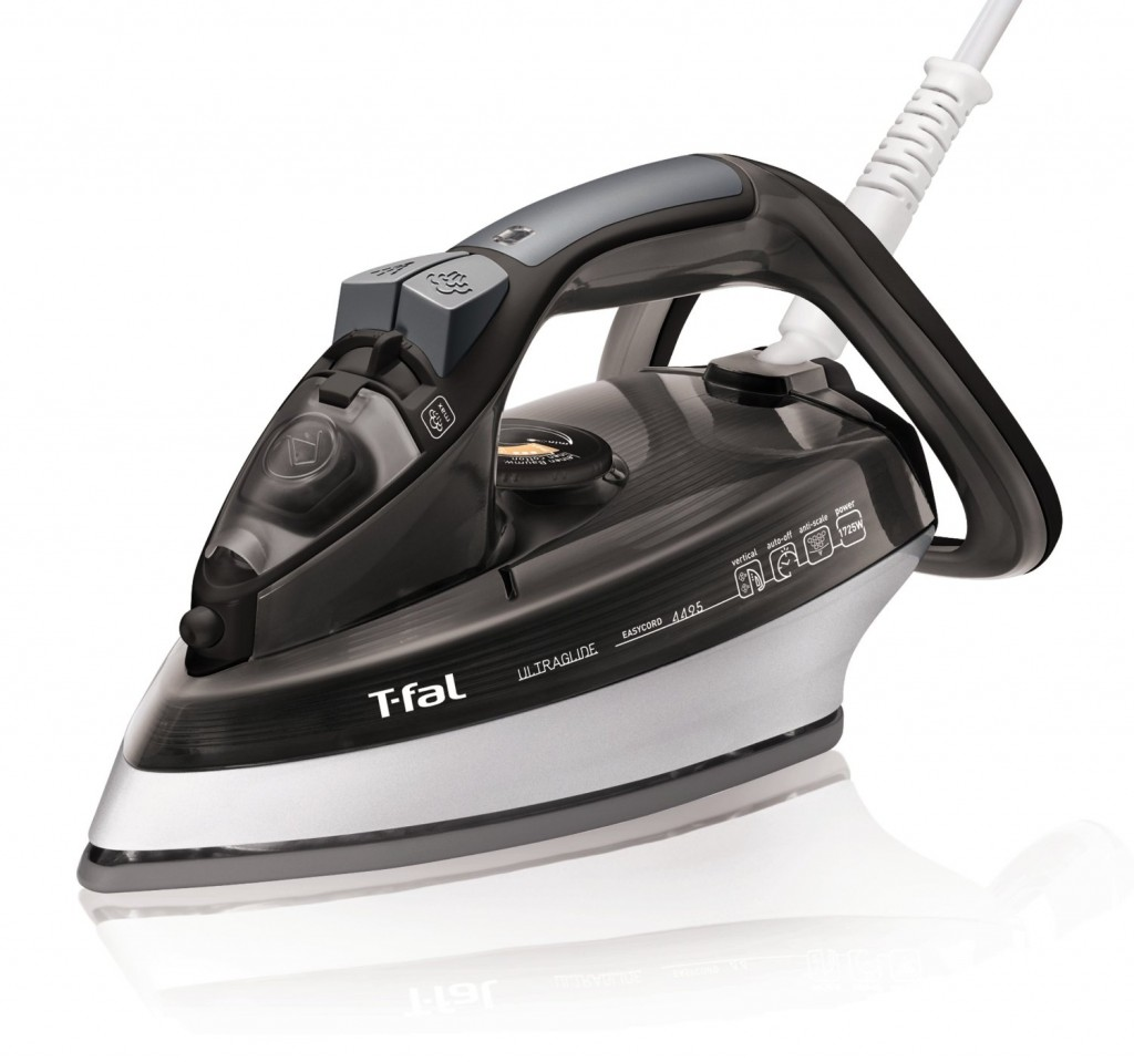 T-Fal FV4495 Ultraglide Steam iron