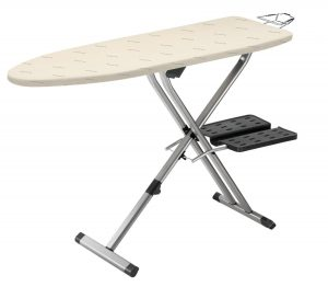 Top 5 Best Ironing Boards Reviews 2017 [ Most Wanted ]