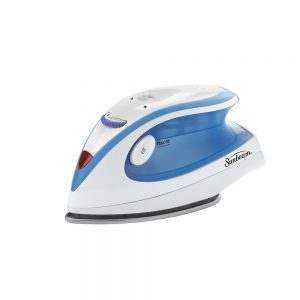 Top 5 Best Travel Iron Reviews 2017 [ Most Wanted ]