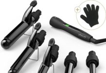5-in-1-curling-iron