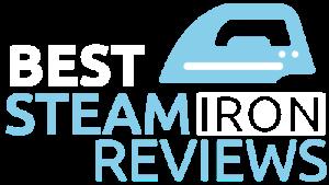 Best Steam Iron Reviews